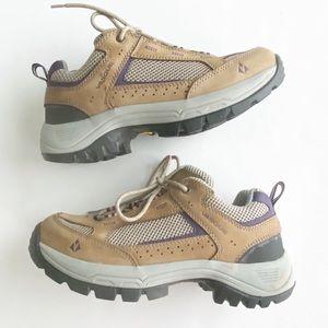 Vasque Women's Breeze Low 2.0 GTX Boots hiking 8.5